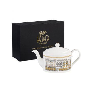Centenary China Teapot