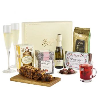 Mothers Day Delight Gift Box